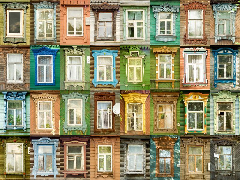 Sparfenster: Das passende Fenster für euer Wohnprojekt