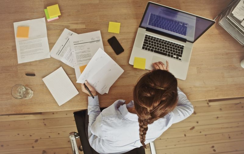HKP Office Solution: Die Büro-Profis für dich