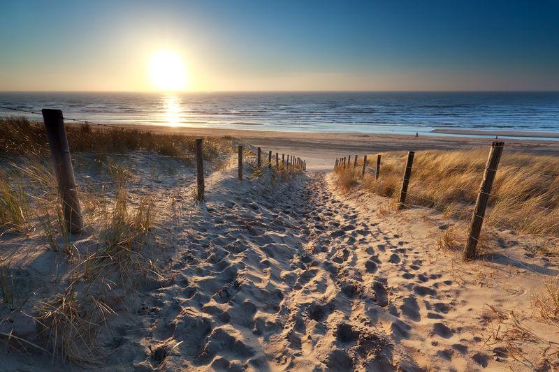Unvergesslicher Urlaub in Dänemark: Hier gehts zum besten Ferienpark
